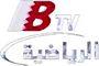 Bahrain sports Tv - AL Riyadia